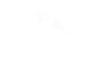 Mariusz Wozinski